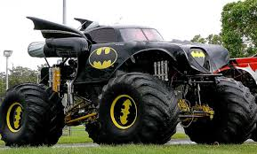 Monster Truck Wallpaper | Cool HD Wallpapers Cool Monster Truck Jump John Flickr Monster Jam Fun Mom On The Go In Holy Toledo Truck Car Repairs Cool Track Kids Funny Party Birthday Tylers God Picked You For Me Pics Computer Screen Wallpaper Hd Of Wallviecom Big Trucks From Around The World Jam Hueputalo Pinterest Monsters And Crazy 4x4 Racer 2017stunt Racing 3d Online Game Wallpapers Desktop Background Bigfoot Coloring Page Transportation Ruva This School Bus Is Just So For