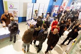 chambre de commerce et d industrie strasbourg portes ouvertes centre formation apprentis cci alsace point eco