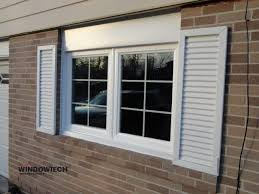 Awning Basement Windows Caurora.com Just All About Windows And Doors Other Vinyl Storm Windows Awning Best Blinds For Replacement Window Sizes Timber Door Design With Lemonbay Glass Mirror Bedroom Basement Waldorf See Thru Full Size Of Egress Escape Steps Open And The Home Depot Height Doors U Ideas Hopper West Shore Suppliers And Manufacturers At
