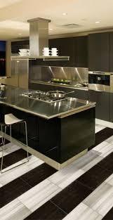 emser tile lucente morning fog spaces emser tile kitchens