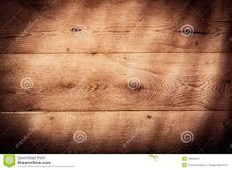Glen Loates Rustic Wood Grain Plank Wallpaper Gl21653