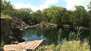 Top Halloween Attractions In Mn by Best Outdoor Swimming Spots In Minnesota Wcco Cbs Minnesota