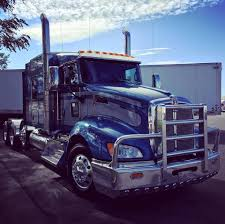 Good Morning 🌞☀ 😃 #kenworth... - Salt Lake Truck Wash & Detail ... Home Page Cr England Opens New Terminal In Colton Ca Tractor Trailer Wash Semi Truck Detailing Custom Chrome Texarkana Ar Ford Dealership Slc Larry H Miller Super Salt Lake City Ut Red Line Refrigerated Truckingwhere Would You Like To Go Exotic Mobile Citys Best Detail Co Commercial Vehicle Rack Systems Skidmore Transportation Services Inc Facebook Interide Transport Washing Stock Photos Images Alamy For Tanker