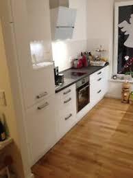 höffner küche küche esszimmer ebay kleinanzeigen