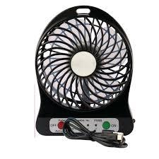 mini ventilateur de bureau petit ventilateur de bureau finest usb mini ventilateur portable