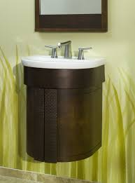 American Standard Retrospect Bathroom Sink by 17 Best Bathroom Sinks Images On Pinterest Bathroom Sinks