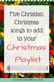 Mannheim Steamroller Halloween Free Download by Best 25 Christian Christmas Songs Ideas Only On Pinterest