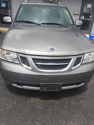 2006 SAAB 9-7X LINEAR For Sale At Elite Auto And Truck Sales ... Saab 95 Sport Wagon Asft Teambhp Scania Truck Fadrom Cars Saab Junkyard Tasure 2008 Saab 97x 42i Autoweek Guide To Buying A 900 Classic Swedish Car And Soviet Gaz Editorial Photo Image Truck For Sale New Used Reviews 2018 Dje_1977s Favorite Flickr Photos Picssr Nice And News Turns Down Takeover Offer From 93 Ttid Extra Power Truck Print Ad By Leagas Delaney Milan Thehatter 2004 Specs Photos Modification Info At Cardomain Artstation Saabscania Sba 111s Tgb 40 Sergey Ryzhkov