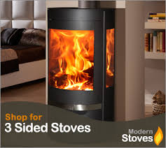 modern multi fuel stoves wood burning stoves multi fuel stoves range cookers log burners