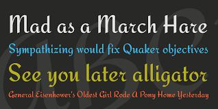 Cinzel Decorative Regular Font Free Download by Goudy Trajan Regular Font Phrases Skrift Pinterest Fonts
