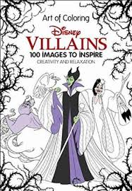 Disneyadultcoloringbooks Are You Looking For Great Disney Adult Coloring Books
