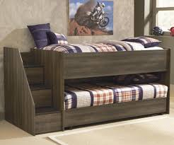 bradley s furniture etc utah captains beds