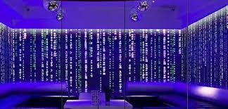 led light wall decor gallery home decor inspirations