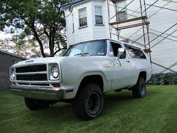 1978 Dodge Ramcharger For Sale   1978 Dodge Power Wagon W200 Pickup Truck Item Da6193 Sol Macho For Sale On Bat Auctions Sold Best Car 2018 Find Best Cars In Here Part 143 New Ram 2500 Truck Edmton Ab D150 Dw Near Cadillac Michigan 49601 2019 Reviews By Girlcodovement Restoration Parts Unique W 1979 Dodge Power Wagon 4x4 Step Side Pick Up 11 Inspirational Enthusiast