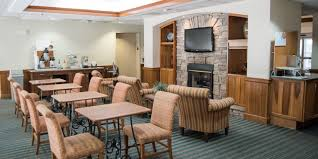 Holiday Inn Express & Suites Conover (Hickory Area) Hotel By IHG Best All Inclusive Resorts In Usa Storm Damage Rock Barn Country Club And Spa Rockbarntoday In Rock Barn Country Club Spa Conover Nc Fitness 25 Indoor Hot Tubs Ideas On Pinterest Hot Tub Patio 2358 Alameda Diablo Ca Marilee Headen Home The Worlds Hotels Every State Travel Leisure Little Apothecary The Granite Ranch At Creek Wy Dude Luxury Ranches Brush Homes For Sale Golf 28613 5 Luxurious Guest Ranches Even Urbanites Will Love Curbed
