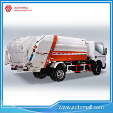 100 Garbage Truck For Sale Excellent Garbage Truck For Sale Refuse Truck