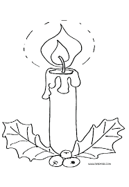 candle coloring pages wax of lighted candles candle coloring page coloring page holiday coloring pages coloring