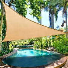 Patio Ideas ~ Patio Sun Shade Sail Canopy Gazebo Awning Pergola ... Image Result For Cantilevered Wood Awning Exterior Inspiration Download Cantilever Patio Cover Garden Design Awning Designs Direct Home Depot Alinum Pool Sydney External And Carbolite Awnings Bullnose And Slide Wire Cable Superior Vida Al Aire Libre Canopies Acs Of El Paso Inc Shade Canopy Google Search Diy Para Umbrella Pinterest Perth Commercial Umbrellas Republic Kits Diy For Windows Garage Kit Fniture Small Window Triple Pane Replacement Glass Design Chasingcadenceco