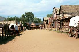 Buckskin Joe's Frontier Town Near The Royal Gorge In Colorado....got ... Canon City Shopper 032018 By Prairie Mountain Media Issuu Top 25 Park County Co Rv Rentals And Motorhome Outdoorsy Cfessions Of An Rver Garden Of The Gods And Royal Gorge Caon City Shopper May 1st 2018 2013 Coachmen Mirada 29ds Youtube Mountaindale Resort Royal Gorge Bridge Colorado Car Dations How To Overnight At Rest Areas The Rules Real Scoop Travels With Bentley 2016