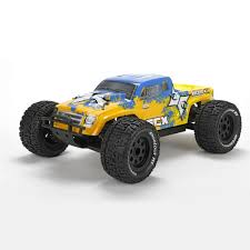 ECX Ruckus 1:10 4wd MT Brushless AVC RTR - Robs RC Hobbies Ecx Ruckus 118 Rtr 4wd Electric Monster Truck Ecx01000t2 Cars The Risks Of Buying A Cheap Rc Tested 124 Blackwhite Rizonhobby 110 By Ecx03042 Big Toy Superstore Powersports Dealership Winstonsalem Review Squid Updates With New Electronics Body Video Car Action Adventures Great First Radio Control Truck Torment 2wd Scale Mt And Sct Page 7 Groups Gmade_sawback_chassis News