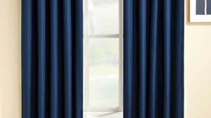 Target Blue Grommet Curtains by Curtains Awesome Navy Curtains Target Navy Curtains