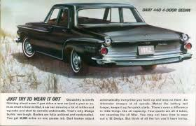 Directory Index: Dodge/1962_Dodge/1962_Dodge_Dart-Lancer_Brochure 1962 Dodge Sweptline Crew Cab Mopar Custom Tuning Hot Rod Rods 2010 Dodge Ram Pickup 1500 Laramie Tmt Auto 2008 Hemi Outer Limits Sales Greenlight Running On Empty Series 2 D100 Long Bed Truck Dodge Ram Subwoofer Enclosure At Crutchfieldcom Sweptline Build Part 1 Youtube Ram Slt 57l Hemi 4x4 All About Cars Camiones Pinterest Commer Van Hot Rod Commercial Muscle Ford Chev Classic Matte Black Yellow Orange Stripes Front For Sale Classiccarscom Filedodge At4 Tray Truckjpg Wikimedia Commons