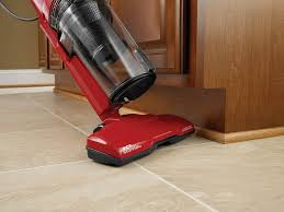 Best Vacuum For Laminate Floors Consumer Reports by Amazon Com Dirt Devil Power Air Corded Bagless Stick Vacuum For