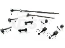 1986 Ford F250 Steering Column Diagram - DIY Enthusiasts Wiring ...