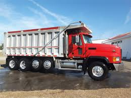 100 Craigslist Eastern Nc Cars And Trucks Charlotte By Owner Www