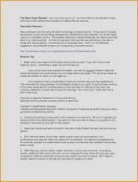 Skill Set Resume Template Cool 66 Cool Gallery Key Skills To ... How To Write A Great Resume The Complete Guide Genius Sales Skills New 55 What To Put For Your Should Look Like In 2019 Money Good Work On Artikelonlinexyz 9 Sample Rumes List 12 In Part Of Business Letter 99 Key For Best Of Examples All Jobs Skill Set Template Easy Beautiful Language Resume A Job On 150 Musthave Any With Tips Tricks
