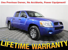 Trucks For Sale In Tampa, FL 33603 - Autotrader