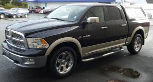 Used Dodge Ram 1500 Crew Cab Laramie 4x4 Canopy 2010 For Sale In ... Over Canopy Modular Bed Rack Intrest Tacoma World 2000 Ford Ranger V6 Xlt 4x4 Power Options Ac Canopy Motor Vehicle Canopies Norweld Alinium Fabrication Specialists Ifor Williams Alloy Truck Top Or Double Cab Can Deliver At Classic Accsories Ordrive Polypro 1 Trucksuv Cover Fits Crew Truck Canopy Topper 7 Steps With Pictures Body Builder In Singapore Kian Heng Pte Ltd 14ft Hydraulic Tailgate Jadia Logistics Used 1935 Chevrolet Series Eb For Sale Ontario Hilux Toyota Trucks