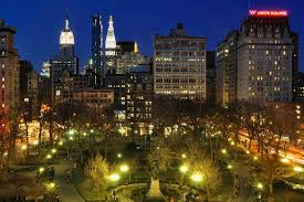 Union Square At Night, NYC | Union Square Chapter 2 Book Stores Books And The City Fotos Und Bilder Von Tom Santopietro In Cversation With Cary Barnes Noble Loss Widens In Latest Quarter Wsj Hotels Union Square Nyc W New York Ephemeral Hillary Clinton Signing At The Best 28 Images Of Barnes Noble Union Square Hours Hard Choices Tour Fans Line Up Early To See Life After Death Damien Echols Johnny Depp Rachael Ray Signs Copies Of Thats Anything But Ec Blog Atmosphere A Long Line People Wait Outside