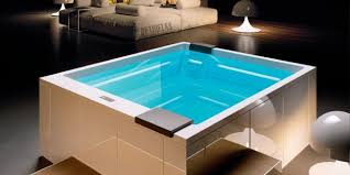 whirlpool badewanne optirelax