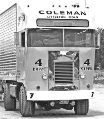Look Ma – Four Wheel Drive – Four Wheel Steer And A Trailer | The ... Euro Truck Simulator 2 Tcs Trucking Pssure Tanks Delivery Embarks Selfdriving Truck Completes 2400 Mile Crossus Trip Trucker Stock Photos Images Alamy Omara Llc Home Facebook Welcome To Lets Deliver Delivering Some Skodas Car Tc Best Image Kusaboshicom Selfdriving Startup Embark Raises 15m Partners With Semi Trucks Diesel Smoke Pinterest Trucks Our Vehicle Tctrucking Windstar Express Official Website Waymo And Google Launch A Pilot In Atlanta Anith