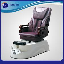 Pipeless Pedicure Chair Australia by Medical Spa Chair Medical Spa Chair Suppliers And Manufacturers