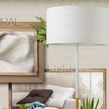 Surveyor Floor Lamp Target by Shade Target Floor Lamps With Wrought Iron Fixture