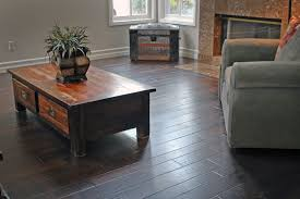 California Classics Flooring Mediterranean by Flooring Different Types Of Wood Different Wood Types