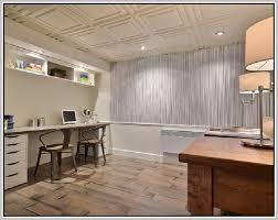 tin wall tiles home depot home design ideas