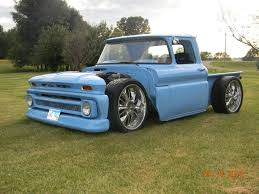 1960 CHEVY , CHASSIS IS A 1997 CROWN VIC 4.6 POLICE INTERCEPTOR. 24 ... Afternoon Drive Truck Yeah 30 S Slammed Designs Of 47 54 Chevy Big Bolt Gm Truck On A Frito Lays Box Chassis With Big 1953 Chevy Truck Layin Frame Youtube 1950 3100 Frame Dimeions The 1947 Present Chevrolet Gmc 1 Ton Pickup Jim Carter Parts How To Swap Cop Car Frame Under An F100 Hot Rod Network Chevy V8 Cversion Questions Hamb Page 3 Design Reviews 1957 Duramax Diesel Power Magazine With A Mopar Engine Hood Ls1 1939 S10 By Streetroddingcom