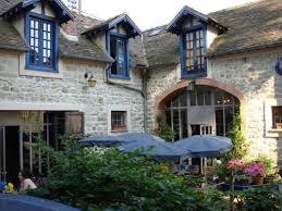 chambre d hote montigny sur loing montigny sur loing carte plan hotel ville de montigny sur loing