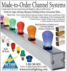 buy marquee light bulbs and led sign light bulbs