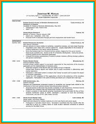 9-10 Recent College Grad Resumes | Elainegalindo.com Cool Sample Of College Graduate Resume With No Experience Recent The Template Site Skills For Fresh Valid Cporate Lawyer 70 Examples Wwwautoalbuminfo Tractor Supply Employee Dress Code Inspirational 25 Awesome Cover Letter Sample For Recent College Graduate Sazakmouldingsco Cv Pinterest Professional Graduates Inspiring Photos Cover Letter Free Entry Level