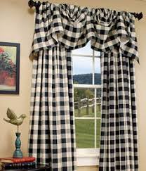 Country Curtains Greenville Delaware by Kingston Valance With Tails For A Master Bath Valances