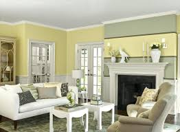 Paint Colors Living Room Accent Wall by Paint Ideas For Living Room U2013 Alternatux Com