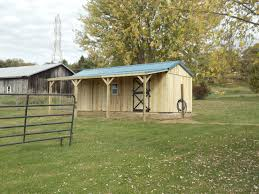 Tack Room Barns Tack Room Barns 20 X 36 Barn With Lean To Amish Sheds From Bob Foote Our 24x 112 Story 10x 24 Enclosed Leanto Www For Sale Wooden Toy And Buildings 20131114 Cover To Barn Jn Structures Sketchup Design 10 Pole Carport Shelter Youtube Gatorback Carports Convert A Cheap Into Leantos Direct Post Beam Timber Frame Projects Great Country Mini Storage Charlotte Nc Bnyard Galleries Example Reeds Metals Calvins