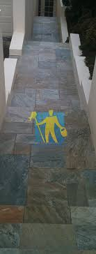 perth slate sealing perth tile cleaners
