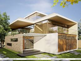 100 Home Design Interior And Exterior Plan Elegant Modular Designs Treat For The Eyes