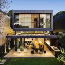 100 Modern Architecture Magazine 5235 Me Gusta 16 Comentarios Art