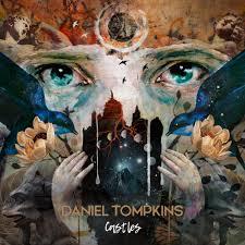 100 Daniel 13 Tompkins Castles Album Lyrics Metal Kingdom
